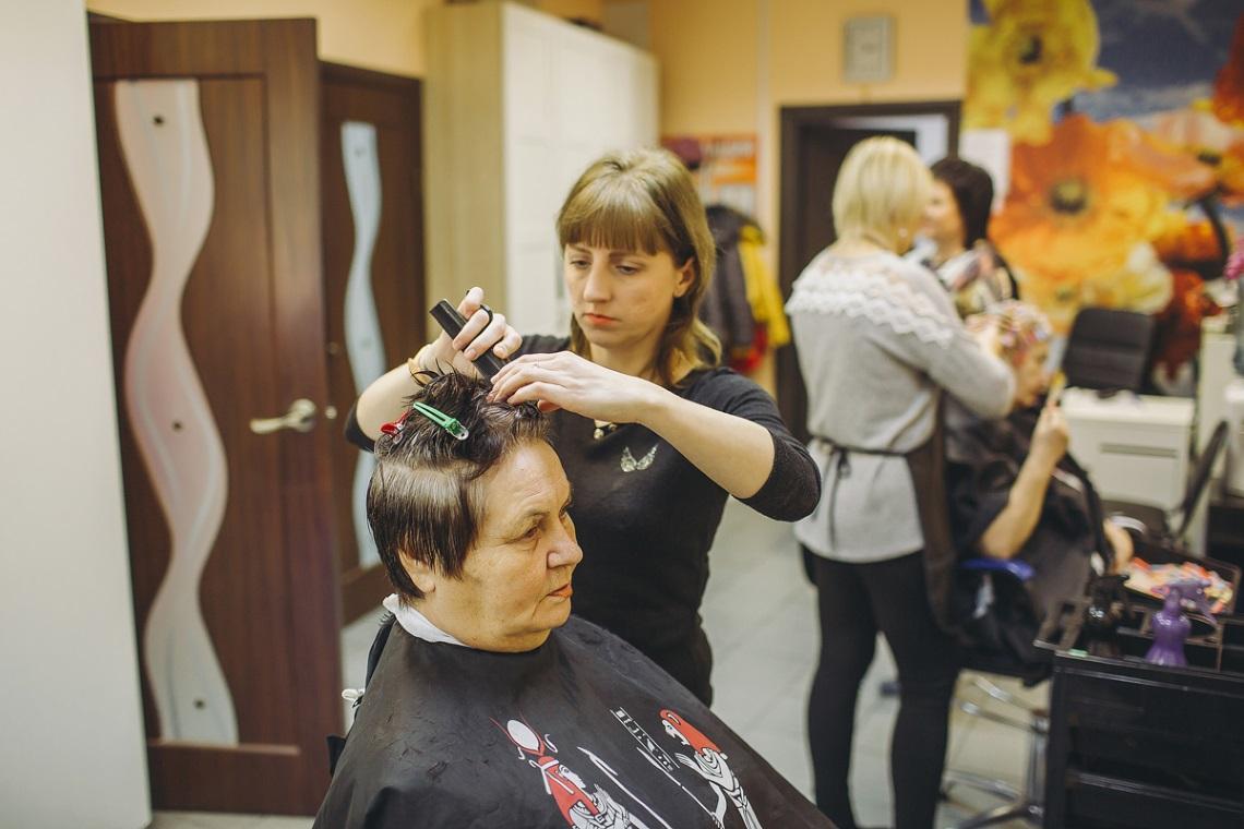 очень тонкие, курсы парикмахеров в самаре фото том, как защитить
