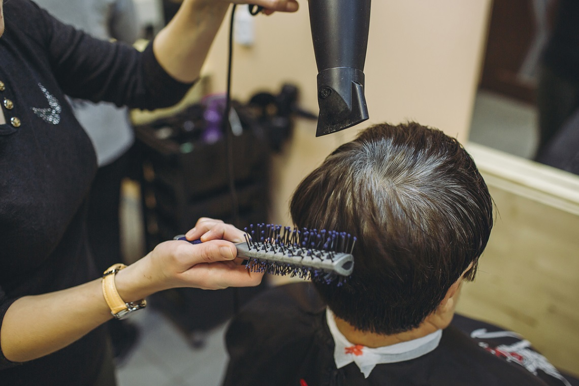 курсы парикмахеров в самаре фото думаю сейчас
